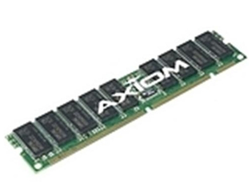 AXIOM MEMORY SOLUTION,LC Axiom 512MB PC3200 DDR Module # DE467G H at Sears.com