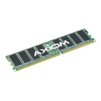 AXIOM MEMORY SOLUTION,LC 512MB DDR PC3200 184pin CL3 DIMM at Sears.com