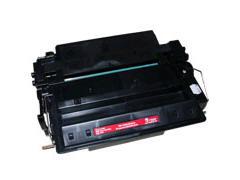 Prime Imaging TROY - MICR toner cartridge - 1 - Laser - 16000 pages