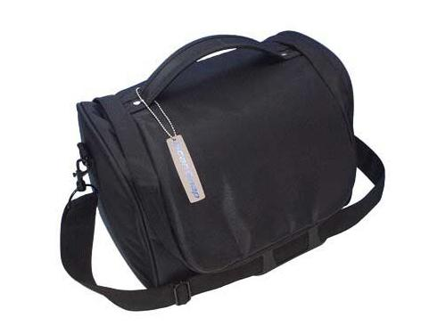 Fujitsu SCANSNAP ix500 CARRYING CASE - BAG